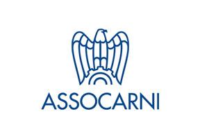 logo_assocarni