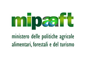 logo_mipaaft